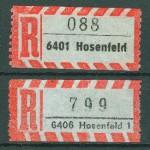 2014 Hosenfeld, Jahreshauptversammlung,              Treffen der ARGE