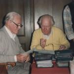 1996 Bremervörde