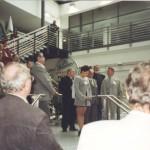 1999 Suhl, 7. Internationales Treffen der R- und V-Zettel-Sammler