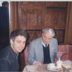 1994 Köln, Jahreshauptversammlung