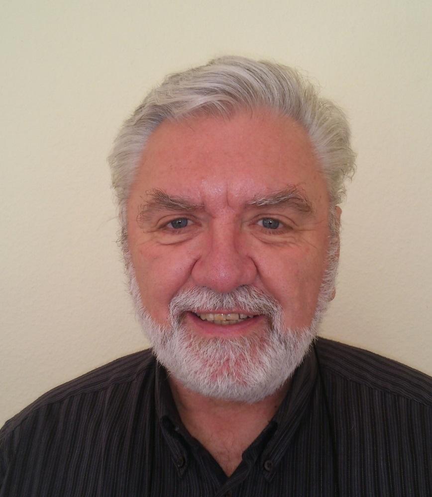 Günther Schaarschmidt