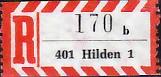 Druckerei Adolf Sontag, Nieder-Olm)