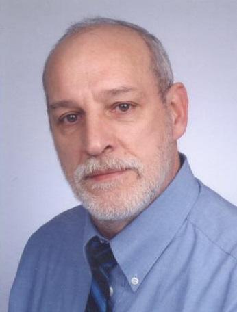 Günther Nicklaus